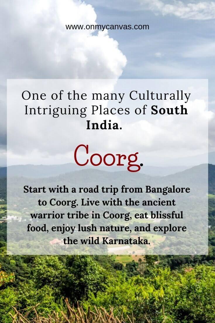 pinterest+image+road+trip+bangalore+coorg+karnataka