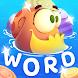お菓子の言葉 - Androidアプリ