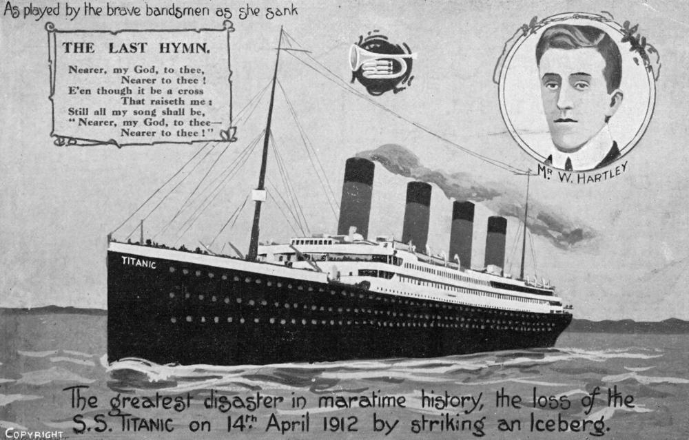 113640 Titanic (Ship).jpg