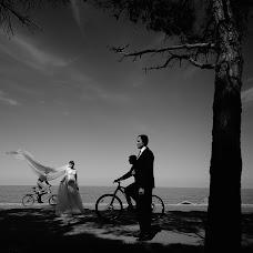 Photographe de mariage Kemran Shiraliev (kemran). Photo du 02.05.2018