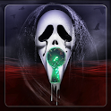 Escape Game Scary Place Series icon