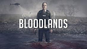 Bloodlands thumbnail