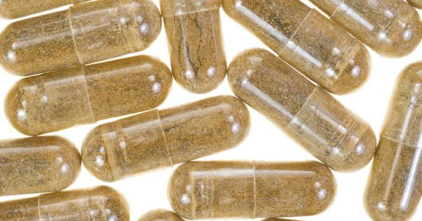 Liver Damage from Supplements is On the Rise, Scientists Say