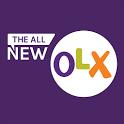 OLX - Jual Beli Online icon