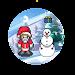 Natal@Serafim icon