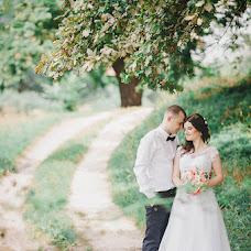 Wedding photographer Yaroslav Makeev (slat). Photo of 28.08.2018