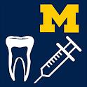Dental Anesthesia - SecondLook icon