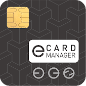 eCARD MANAGER