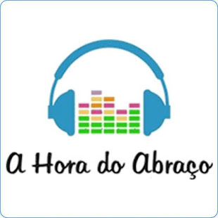 Download A Hora do Abraço For PC Windows and Mac apk screenshot 2