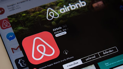 Airbnb host earnings in smaller SA towns soar | ITWeb