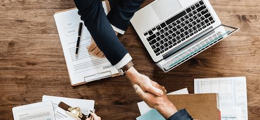 Regroupement de Crédits à la Réunion :  Obtenir les Meilleures Conditions