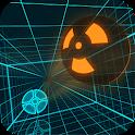 Electro Rush icon