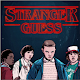 Stranger Things Guess the Character Quiz