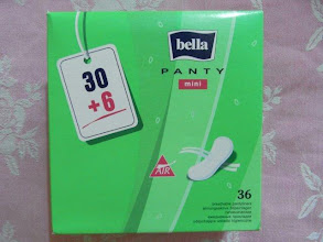 Photo: Much awaited panty liner found in  the super market in Phoenix Market City, Pune 6th March updated http://jp.asksiddhi.in/daily_detail.php?id=230
