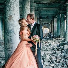 Wedding photographer Pavel Shistko (zibert). Photo of 06.10.2013