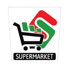 OPS Al Madina Supermarket Download on Windows