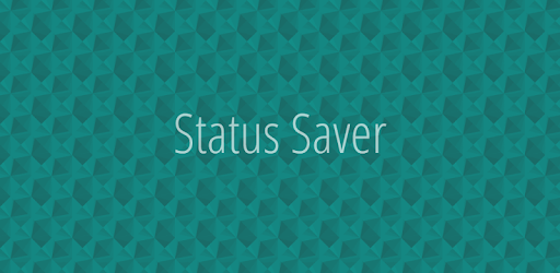 Story Saver For Whatsapp Apps On Google Play