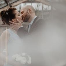 Wedding photographer Anja und dani Julio (danijulio). Photo of 26.04.2018