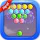 Bubble Match Shooter for PC-Windows 7,8,10 and Mac