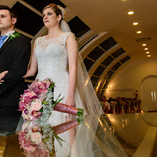 Wedding photographer Anderson Silva (andersonsilva). Photo of 07.06.2016