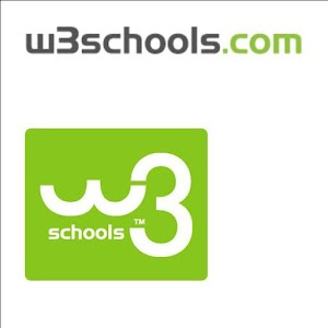 W3school android apps on google play w3school stopboris Images