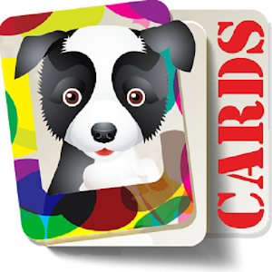 Flashcards for children for PC and MAC