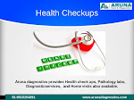 Best Health Packages In Hyderabad
