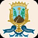 Decor Carmeli Taranto icon