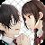 地味なカレと私の事情 ~青春*恋愛*イケメン育成ゲーム~ file APK for Gaming PC/PS3/PS4 Smart TV