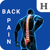 Back Pain: Cause and Treatment