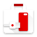Vodafone Zubehör icon