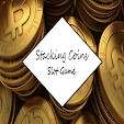 Stacking Coins Slot Game