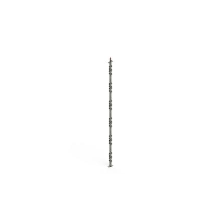 Jumbo Spira 300 cm