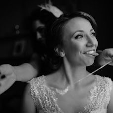 Wedding photographer Marian Cristea (mcristea). Photo of 17.09.2015