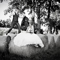 Wedding photographer Katharina Klassen (katharinaklass). Photo of 12.06.2015