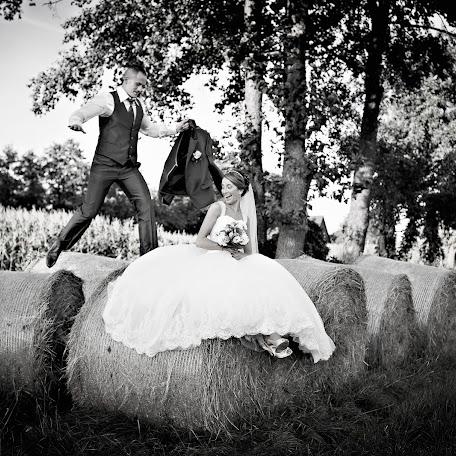 Fotógrafo de bodas Katharina Klassen (katharinaklass). Foto del 12.06.2015