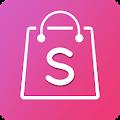 YouCam Shop - World's First AR Makeup Shopping App