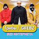 Download Grebz песни - Грибы Не Онлайн For PC Windows and Mac
