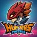 Hunters & Puzzles icon