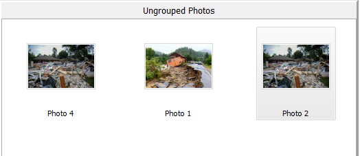 C:\Users\DougG\Desktop\new photo section\ungrouped.png