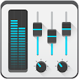EQ - Music Player Equalizer