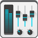 EQ - Music Player Equalizer