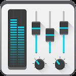 EQ - Music Player Equalizer 1.0.4