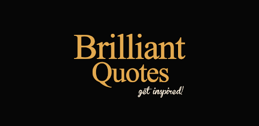 Brilliant Quotes: Best photo quotes & top sayings - Apps on