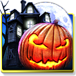 haunted house hd - Android Apps on Google Play
