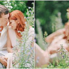 Wedding photographer Alena Arnautova (Ayame). Photo of 28.10.2012