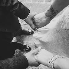 Wedding photographer elisa rinaldi (rinaldi). Photo of 05.10.2015