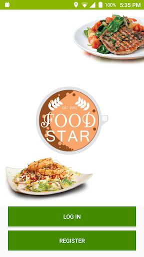 FoodStar 1.21 screenshots 2