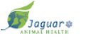 Jaguar Animal Health