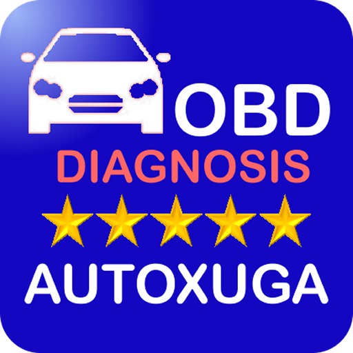 OBD Car Scanner with ELM for bluetooth - Apps on Google Play